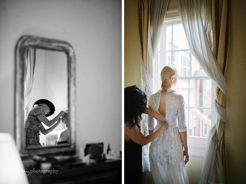 New Orleans wedding - BD-3-Soniat house.jpg