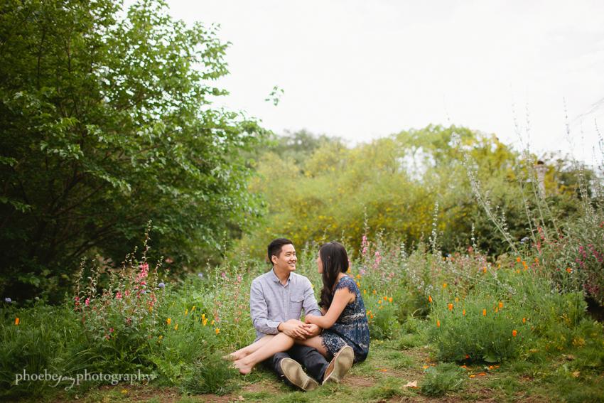 Pasadena - J + J engagement-10.jpg