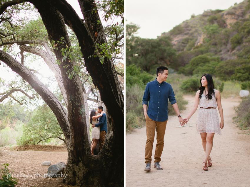 Pasadena - J + J engagement-8.JPG