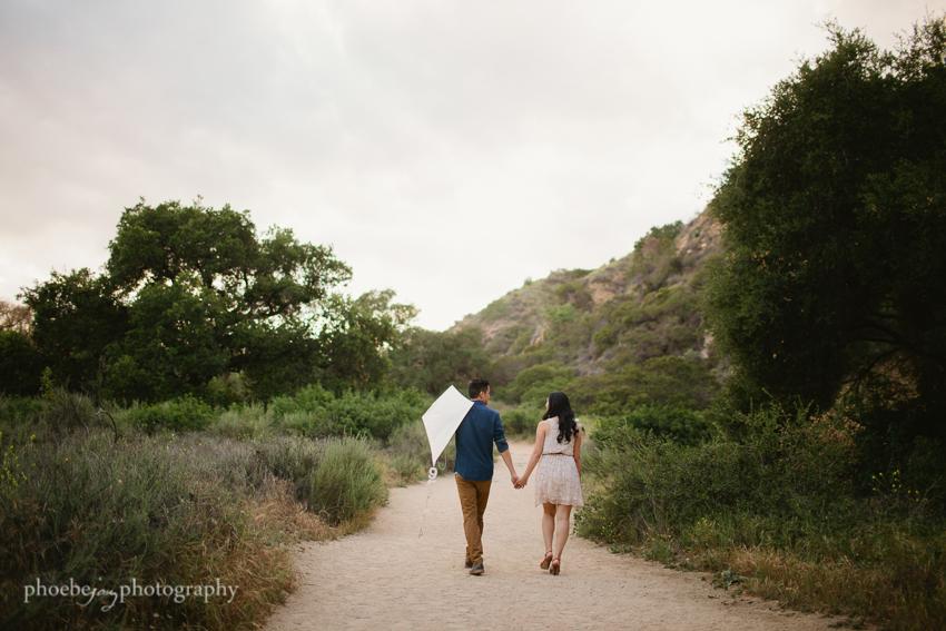 Pasadena - J + J engagement-9.JPG