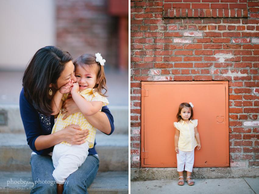 Pasadena - family session-3.jpg