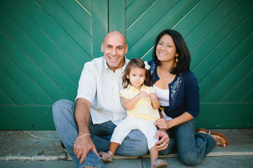 Pasadena - family session-6.jpg