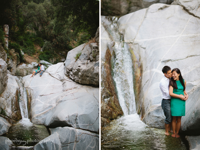 Pasadena engagement - Wen & Wilbur-2.JPG