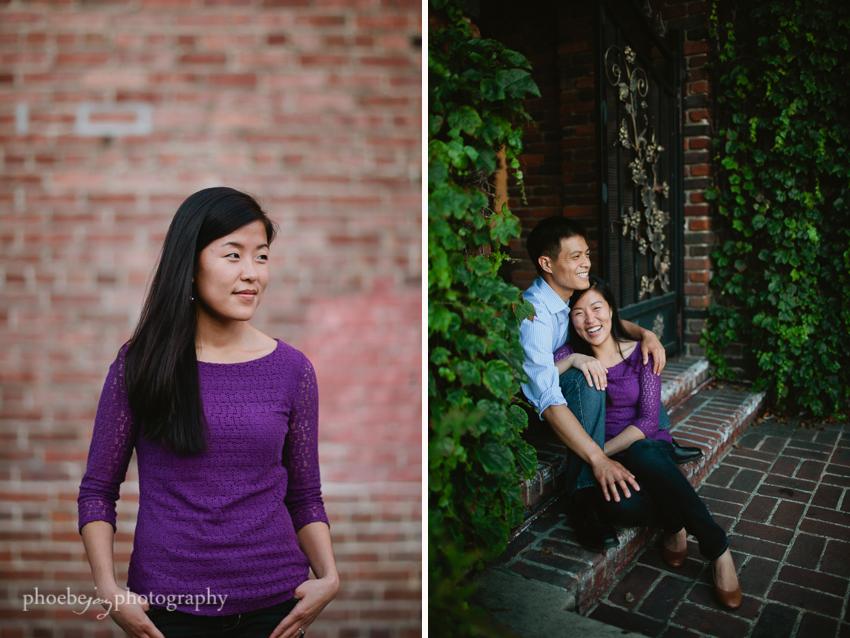 Pasadena engagement - Wen & Wilbur-8.JPG