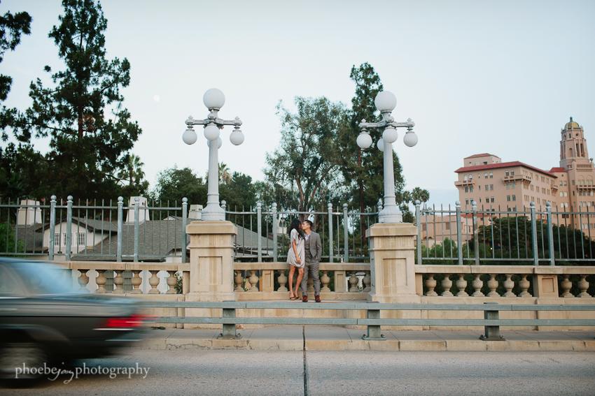 Pasadena engagement-9.JPG