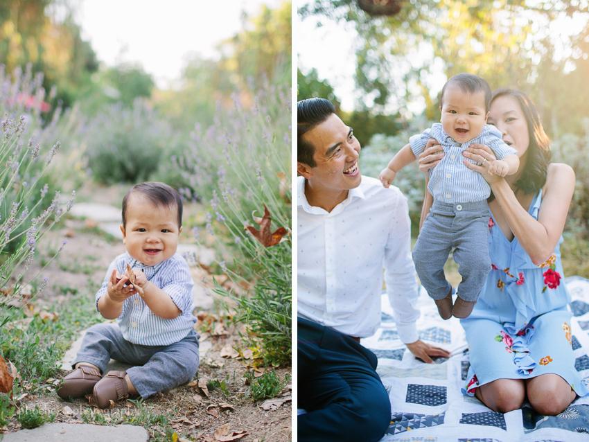 Pasadena garden family portrait-3.jpg