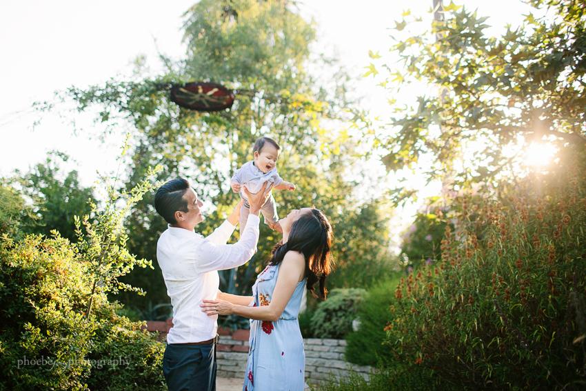 Pasadena garden family portrait-7.jpg