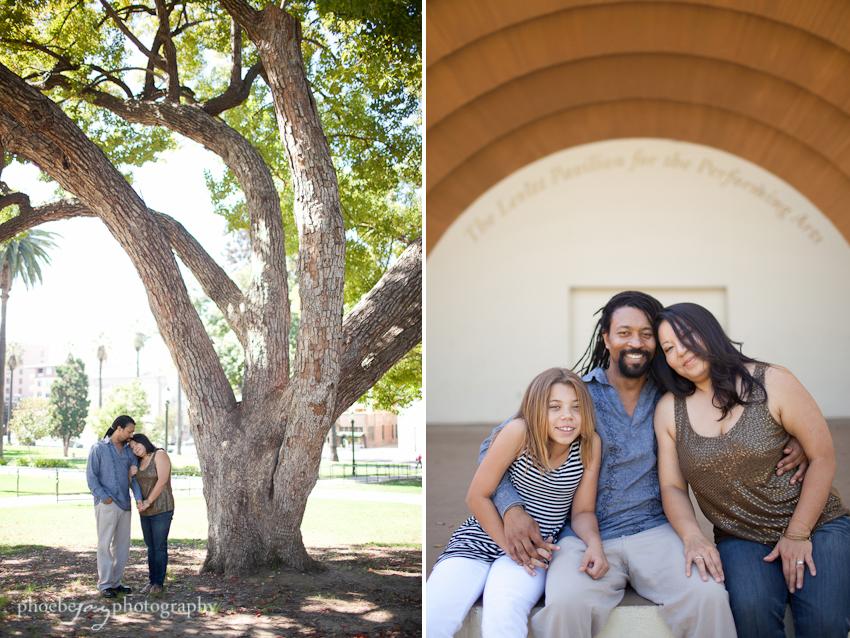 Pasadena- Jan & Joe-18 - Levitt Pavilion.jpg