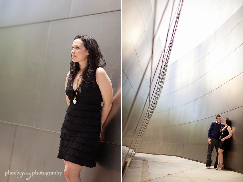 Pattie & Roger-3 - Walt Disney Concert Hall.jpg