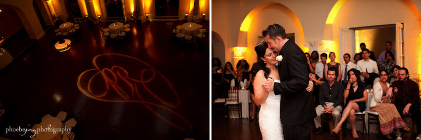 Pattie&Roger wedding-23 - Ebell club - Long beach.jpg