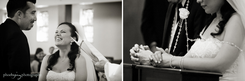 Pattie&Roger wedding-9 - St. Matthew's church - Long beach.jpg