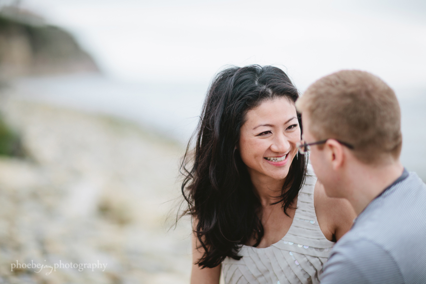 Paul Tania engagement - Palos Verdes - beach - 19.jpg