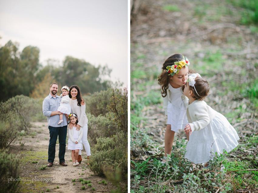 Phoebe Joy Photography - Long beach - portrait family - 3.jpg