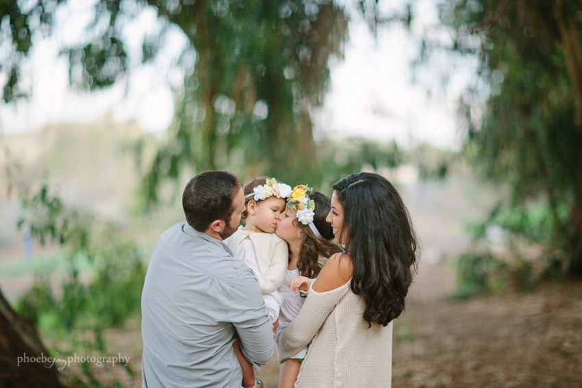 Phoebe Joy Photography - Long beach - portrait family - 6.jpg