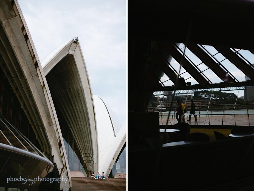 Phoebe Joy Photography - Sydney - Australia - 1 - Opera House.jpg