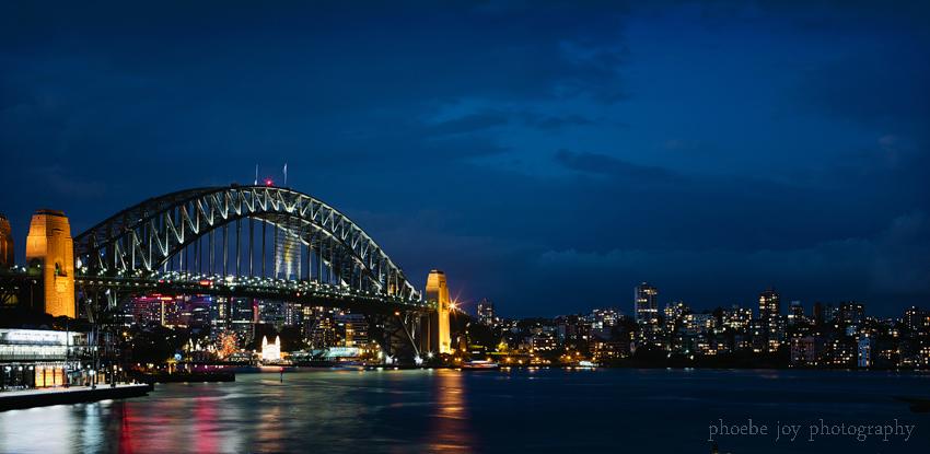 Phoebe Joy Photography - Sydney - Australia - Circular Quay.jpg