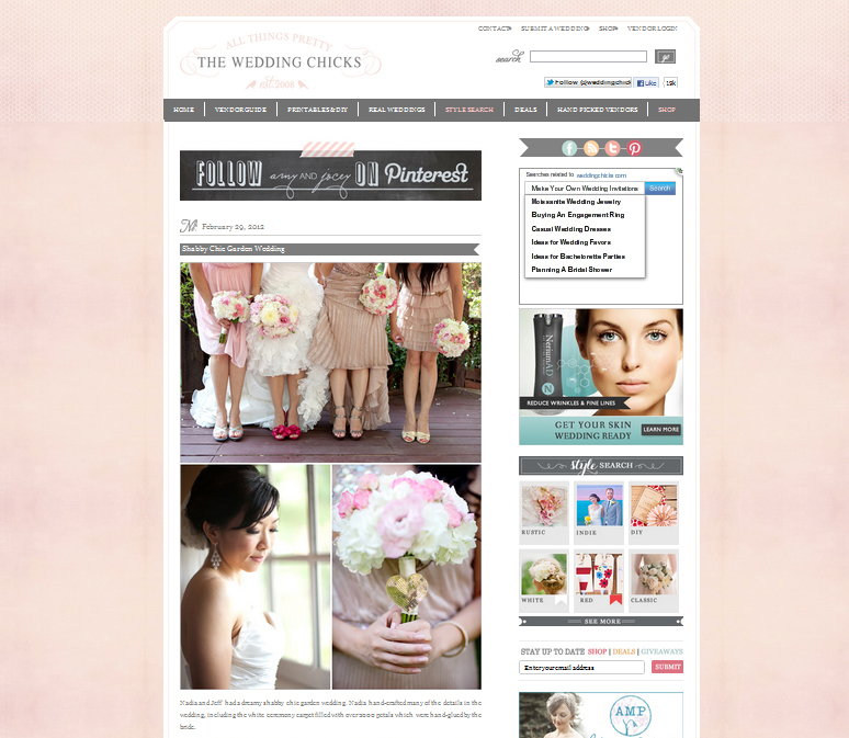 Phoebe Joy Photography - Wedding Chicks - feature 1.jpg