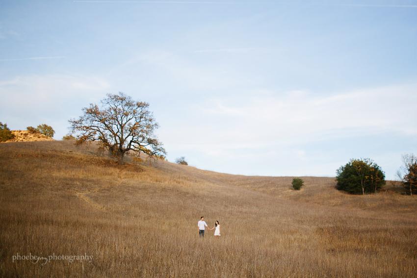 Phoebe Joy Photography Malibu engagement portrait-10.jpg