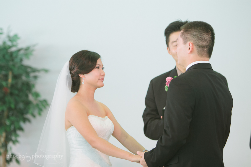 Sam & Eileen wedding-14.jpg