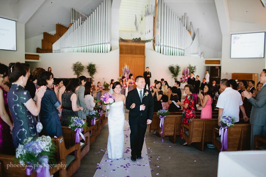 Sam & Eileen wedding-18.jpg