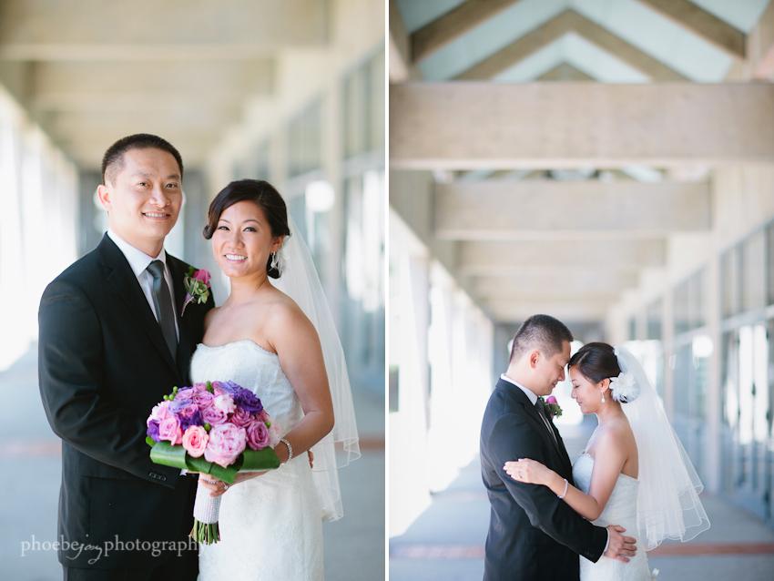 Sam & Eileen wedding-19.jpg