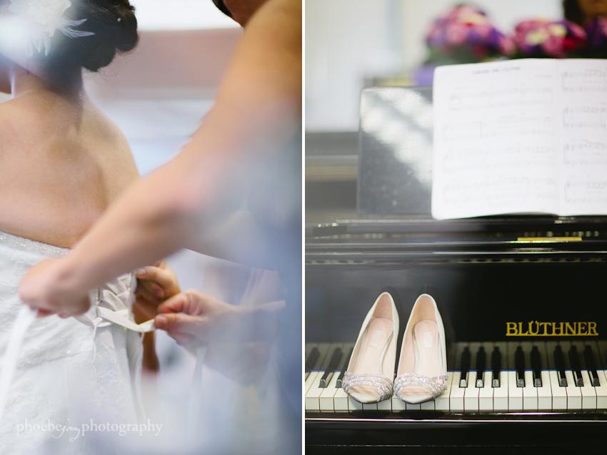 Sam & Eileen wedding-2.jpg