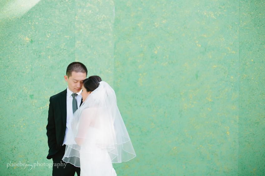 Sam & Eileen wedding-22.jpg