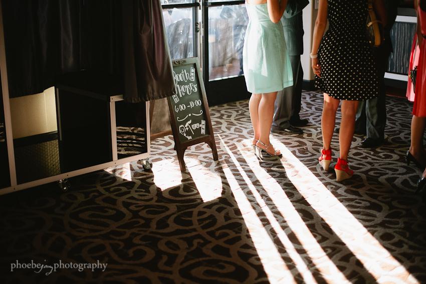 Sam & Eileen wedding-26-Laguna Hills Hotel.jpg
