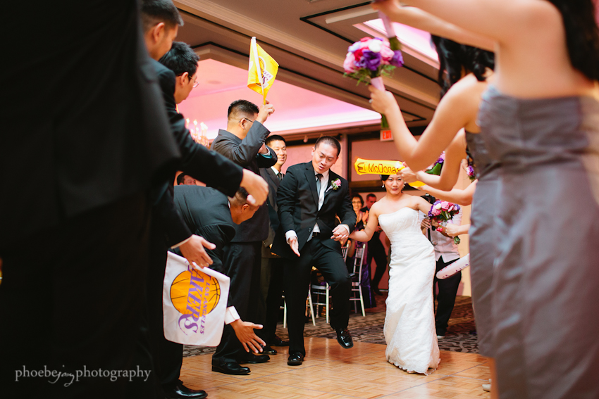 Sam & Eileen wedding-30.jpg