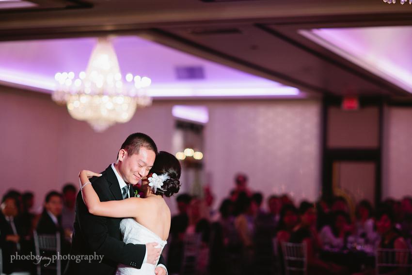 Sam & Eileen wedding-32.jpg