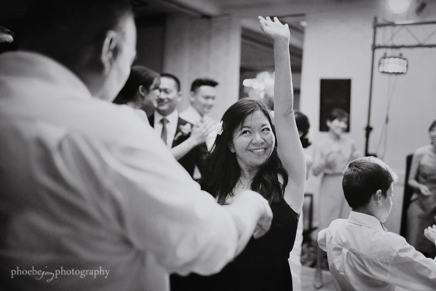 Sam & Eileen wedding-38.jpg