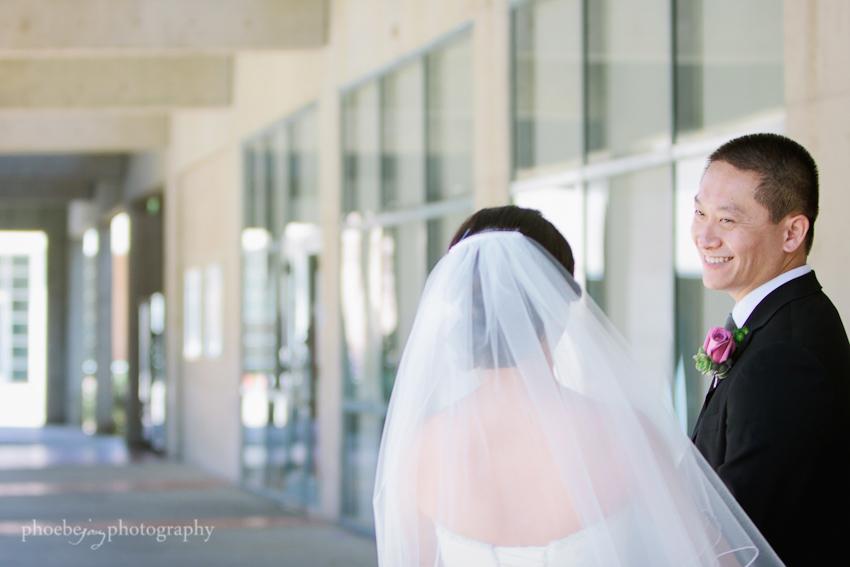 Sam & Eileen wedding-6.jpg