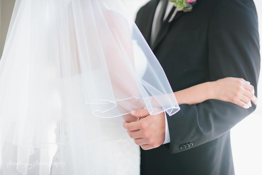 Sam & Eileen wedding-8.jpg