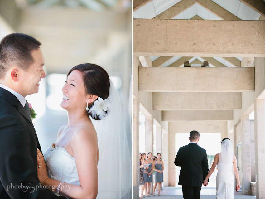 Sam & Eileen wedding-9.jpg