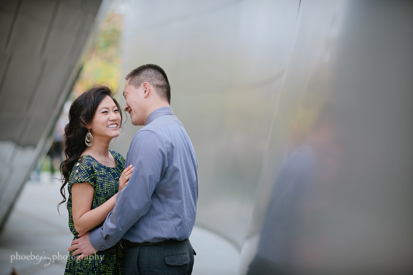 Sam and Eileen engagement-4 - Walt Disney Concert Hall.jpg