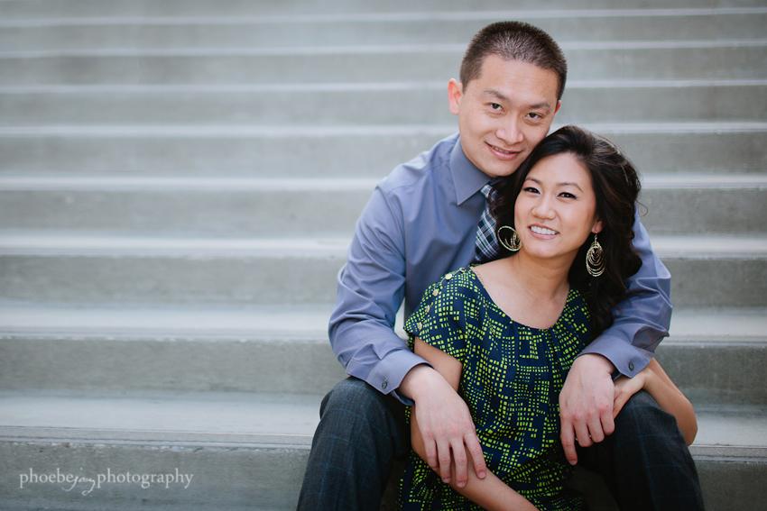 Sam and Eileen engagement-6.jpg