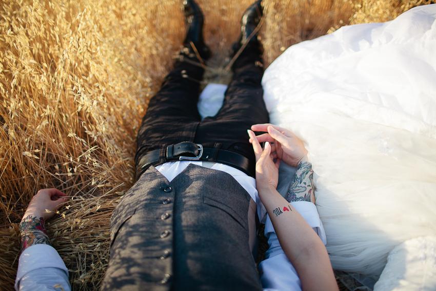 Solvang wedding teaser - Casey & Yuna.jpg