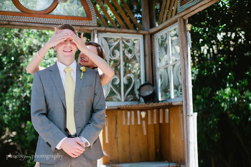 Steven and Caroline wedding -12 - Marrakesh House.jpg