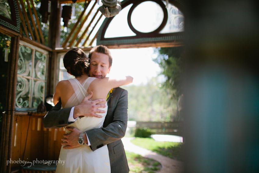Steven and Caroline wedding -13.jpg