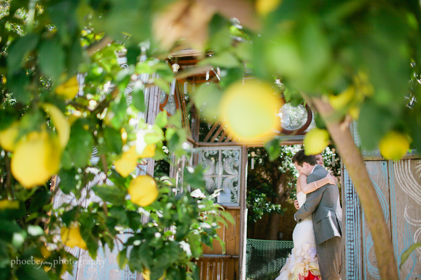 Steven and Caroline wedding -14 - Marrakesh House.jpg