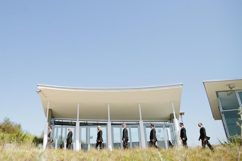 Steven and Caroline wedding -17 - Baldwin Hills Scenic Overlook  - Culver City.jpg