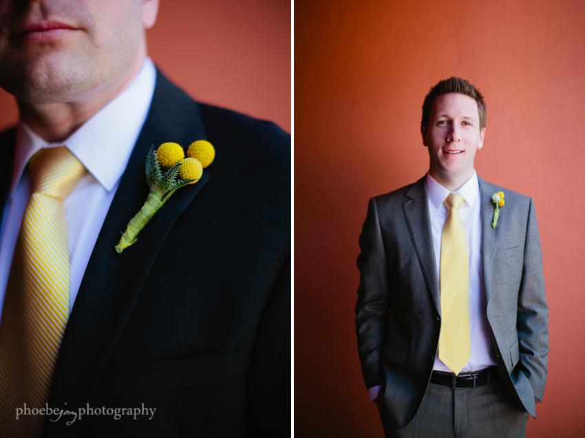 Steven and Caroline wedding -21 - Marrakesh House  - Culver City.jpg