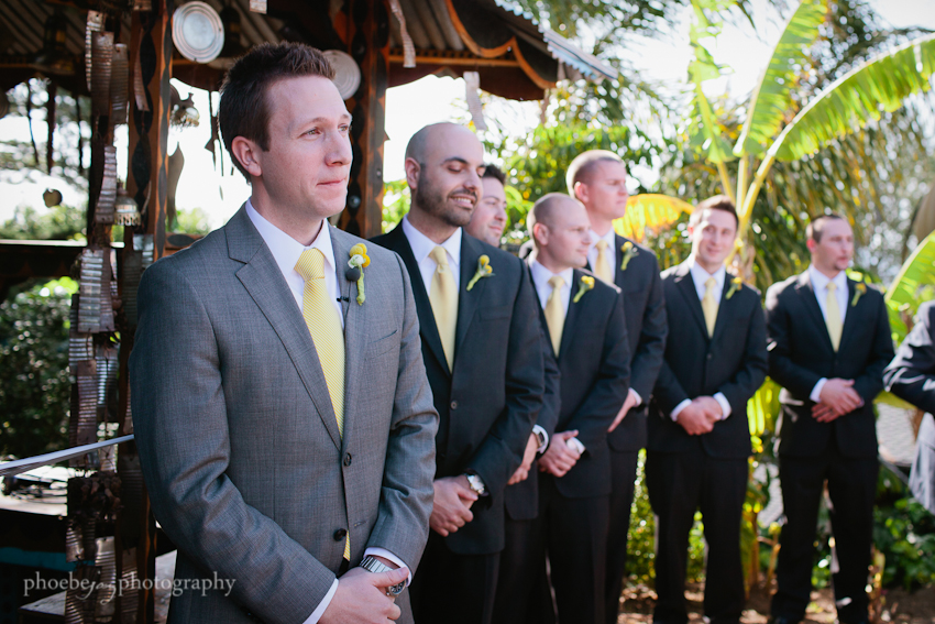 Steven and Caroline wedding -23.jpg