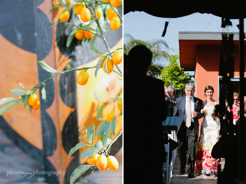 Steven and Caroline wedding -24.jpg