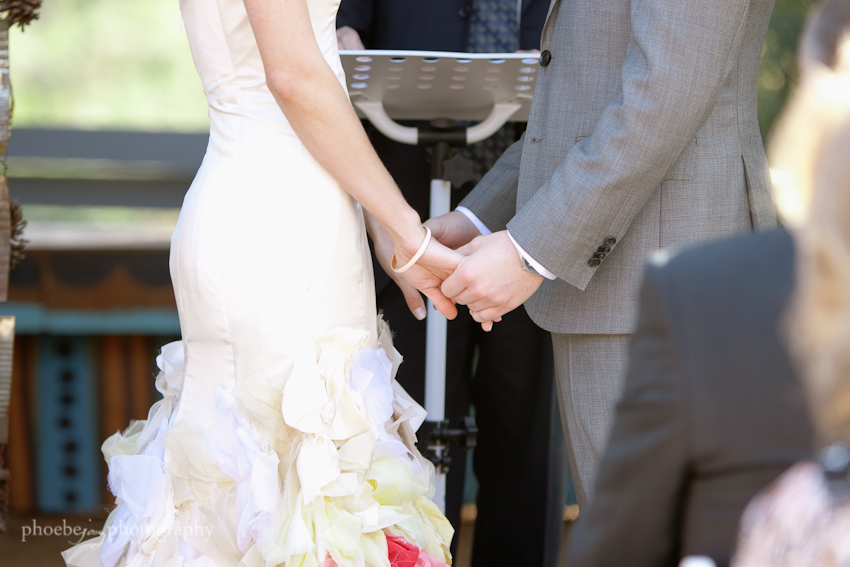 Steven and Caroline wedding -26.jpg