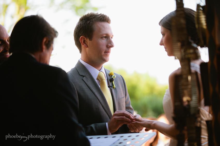 Steven and Caroline wedding -28.jpg