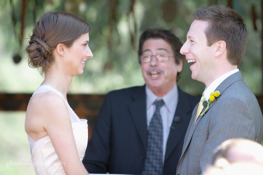 Steven and Caroline wedding -30.jpg