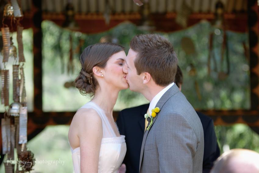 Steven and Caroline wedding -31.jpg