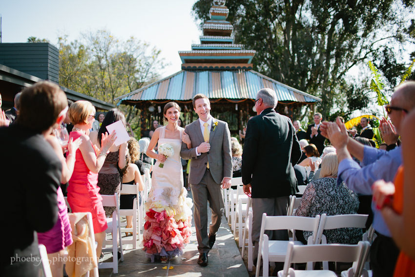 Steven and Caroline wedding -32.jpg