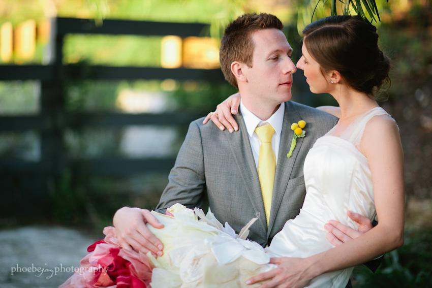 Steven and Caroline wedding -33.jpg